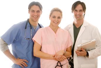 dental assistant, ceus, continuing education, physician. male nurse